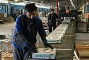 شما نظر بدهید/ مهمترین مشکل کارگران ایرانی چیست؟
