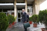 اولین اظهارات محمدرضا خاتمی بعد از مبتلا شدن به کرونا