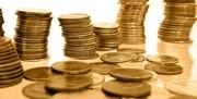 قیمت سکه افزایشی شد/ طلا گرمی ۴۶۹.۰۰۰ تومان