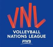 آخرین وضعیت میزبانی ارومیه از لیگ ملتهای والیبال