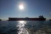 بورس انرژی به کار افتاد/ فروش ۷۰ هزار بشکه نفت خام سنگین