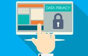 حد و مرز حریم خصوصی در فضای مجازی چیست؟