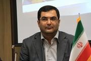 تاکید نماینده دورود و ازنا بر پرداخت خسارات وارده به مردم توسط دولت