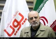 عیادت نماینده رهبر انقلاب از جمال شورجه