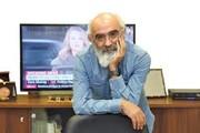 عکس یادگاری ۵ روزنامهنگار و ماجرای سم شیرین