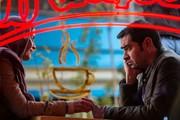چرا شهاب حسینی بعد از فروشنده با سینمای ایران قهر کرد؟
