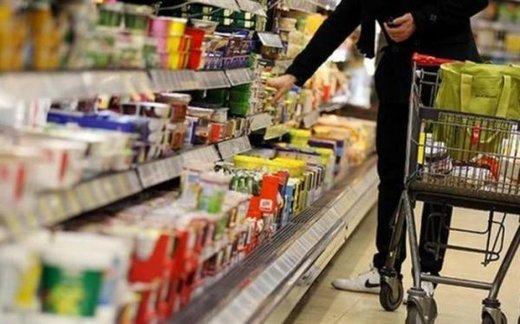 معاون وزیر صنعت، معدن و تجارت: کالاها باید برچسب قیمت داشته باشند