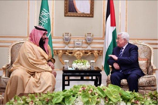 افشاگری عجیب الاخبار از پیشنهاد نجومی بن سلمان به عباس تا حیات اردنیها!