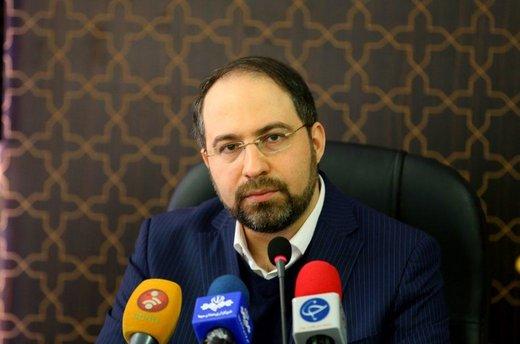 سخنگوی وزارت کشور: در انتخابات ۹۸ بیطرف هستیم