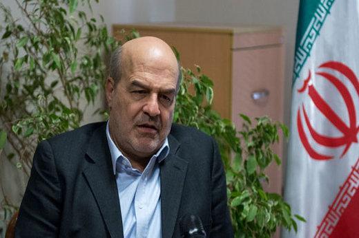 کلانتری: رهاسازی حقابه تالاب گاوخونی در اسفند انجام شود