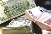 تصمیم جدیدارزی دولت/ بازگشت ارز صادرات رونق میگیرد؟