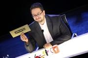 سیدبشیر حسینی: هم مهناز افشار باید سواد رسانهای یاد بگیرد، هم رائفیپور و مومننسب