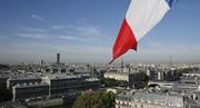 دادستان فرانسه خواستار استرداد یک مهندس ایرانی به آمریکا شد