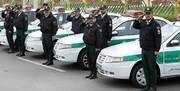 فعالیت پارکبانان ممنوع است/ توضیحات پلیس درباره چگونگی برخورد شهروندان با پارکبانان