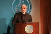 چگونه شهید مطهری در دانشگاه تهران پذیرفته شد/ نباید انتظار داشت که این انقلاب با هر رفتاری باقی بماند