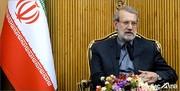 نظر لاریجانی درباره افزایش قیمت بنزین/ هنوز باید مباحث پختهتر شود