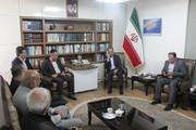 عذرخواهی فرماندار ارومیه بابت کوتاهی در برگزاری جلسات مستمر با تشکلهای کارگری
