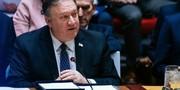 کاخ سفید: از روسیه خواستیم در ونزوئلا دخالت نکند