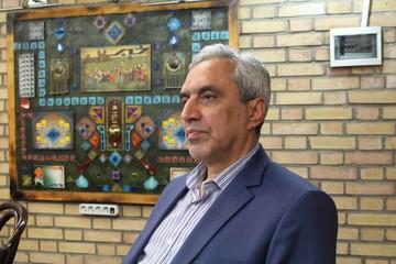 میرمحمد صادقی:حاکمیت باید به مردم اجازه اعتراضاتمسالمتآمیز بدهد