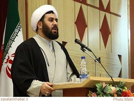 آئینهای مذهبی بقعه شیخ صفی الدین اردبیلی احیا میشود