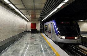 اعلام جزییات محدودیت زمانی استفاده از بلیت مترو