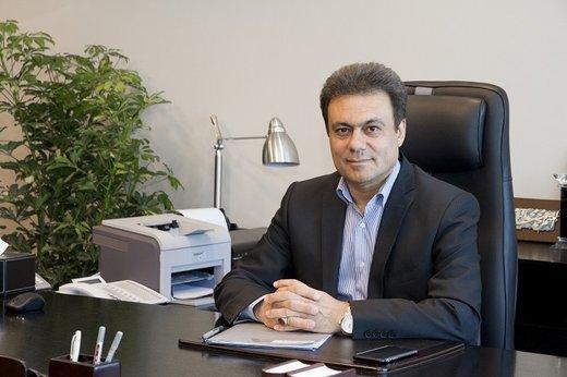 مدیرعامل بانک ملت در پیامی به مناسبت روز جهانی کار و کارگر: کار متعهدانه سنگ بنای توسعه و پیشرفت است