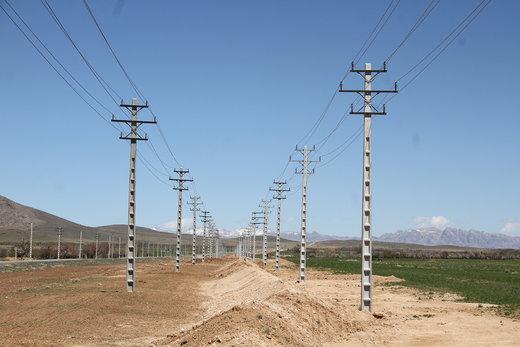 آغاز اجرای طرحهای تشویقی مدیریت مصرف برق در استان چهارمحالوبختیاری