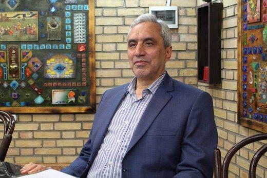 میرمحمد صادقی: مجلس شفافترین نهاد کشور است