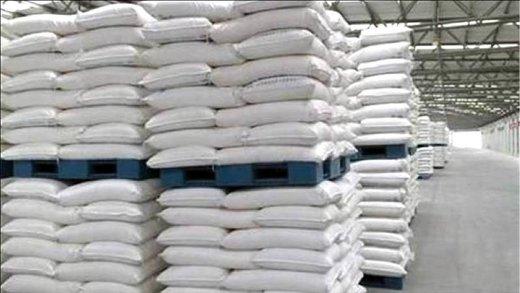 اخلالگر بازار شکر دستگیر شد
