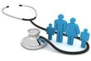 موسسات خیریه به حوزه پیشگیری از بیماری ها توجه کنند