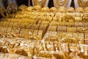 پیشبینی یک فعال بازار ازروند قیمت طلا در هفته جاری
