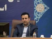 آغاز فعالیتهای انتخاباتی وزارت کشور/ نظام آموزش مجریان انتخابات بهزودی ابلاغ میشود