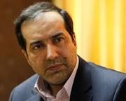 واکنش حسین انتظامی به اظهارات ضدایرانی اردوغان / اگر ایران نبود، الان تشریف داشتید؟