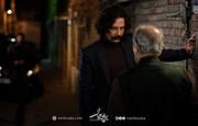 درآمد میلیاردی صداوسیما از تبلیغات سریال «برادر جان»