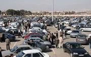 پلیس فتا: با قیمتسازی کاذب در بازار مجازی خودرو و املاک مبارزه میکنیم