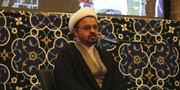 خاطره محمد مطهری از رفتار پدرش با روشنفکرها/ روحانیت خود را نقد کند