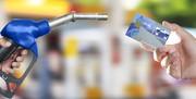 محدودیت عرضه بنزین با کارت جایگاه  بعد از ۲۰ مرداد