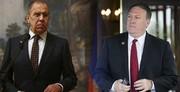 نشست مشترک وزرای خارجه روسیه و آمریکا درباره بحران ونزوئلا