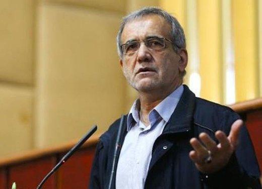 الوفد البرلماني الإيراني توجه إلى موسكو لحضور المنتدى الدولي الثاني لتطوير النظام البرلماني