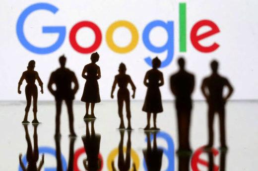 پاک کردن دیتای مکانی گوگل بهصورت خودکار توسط کاربران