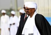 یک کشور عربی خلیج فارس به داد البشیر رسید