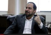 شرایط نامزدی اعضای شورای شهر در انتخابات مجلس/ وزارت کشور: تا ۱۶ خرداد باید استعفا داده باشند