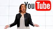 یوتیوب ۲ میلیاردی شد