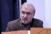 نظر وزیر بهداشت درباره جدایی آموزش پزشکی از وزارت بهداشت