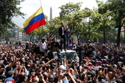 از شکست کودتا تا احتمال دخالت نظامی آمریکا