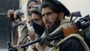 دست رد طالبان به فراخوان آتشبس لویهجرگه
