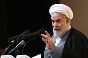 رئیس دفتر رهبر انقلاب: مردم خوزستان در سیل اخیر نمره قبولی را از خدا گرفتند