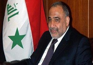 آیا آمریکا به دنبال برکناری نخستوزیر عراق است؟