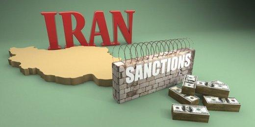 نظر وال استریت ژورنال درباره تحریم ها:ایران آبدیده شده است