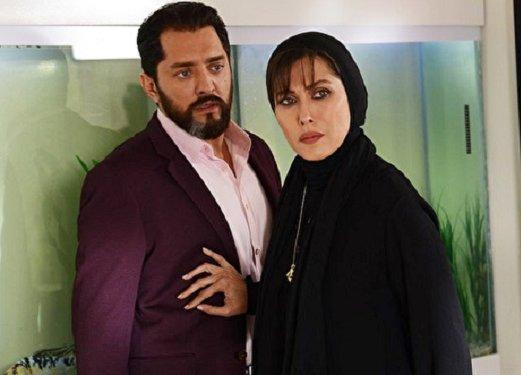 سریال ایرانی,شبکه نمایش خانگی,کارگردانان سینمای ایران